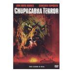 Alcohol generic group -  Chupacabra Terror Widescreen 0043396109193