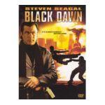 Alcohol generic group -  Black Dawn Widescreen 0043396128156