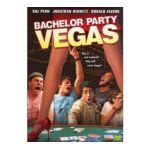 Alcohol generic group -  Bachelor Vegas Widescreen 0043396143920