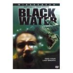 Alcohol generic group -  Black Water Widescreen 0043396237346