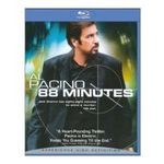 Alcohol generic group -  88 Minutes (+ BD Live) [Blu-ray] 0043396256156