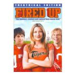 Alcohol generic group -  Fired Up! Widescreen 0043396272866