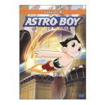 Alcohol generic group -  Astro Boy Volume 4 Dvd 0043396322400