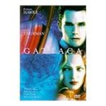 Alcohol generic group -  Gattaca DVD 0043396826496