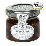 Wilkin & Sons -  Raspberry Preserve 0043647130501