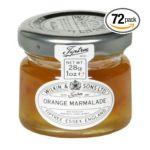 Wilkin & Sons -  Orange Marmalade 0043647381507