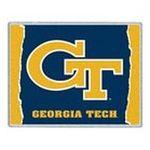 Wincraft -  Wincraft Georgia Tech Yellow Jackets Cutting Board 0043662181793