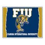 Wincraft -  Wincraft Florida International Golden Panthers 0043662181823