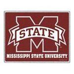 Wincraft -  Wincraft Mississippi State Bulldogs Small Cutting Board 0043662194069