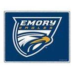 Wincraft -  Wincraft Emory Eagles Small Cutting Board 0043662194632