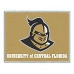 Wincraft -  Wincraft Central Florida Golden Knights Small Cutting Board 0043662194663