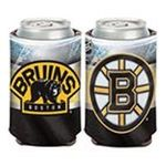 Wincraft -  Wincraft Boston Bruins 2-pack Can Coolers 0043662215856