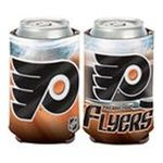 Wincraft -  Wincraft Philadelphia Flyers 2-pack Can Coolers 0043662215917
