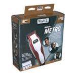 Wahl -  Metro Ultra Close Clipper 1 each 0043917230306
