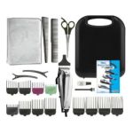 Wahl -  Complete Haircutting Kit 1 kit 0043917795430