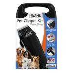 Wahl -  Pet Clipper Kit Basic Series 0043917916026