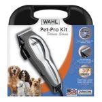 Wahl -  Pet-pro Complete Pet Clipper Kit 0043917928128