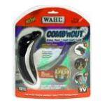 Wahl -  Comb 'n Cut 1 each 0043917928838