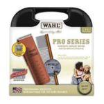 Wahl -  Pro-series Clipper Kit 9590-1601 301 0043917959061