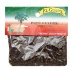 El Guapo -  Allspice Whole 0044989000675