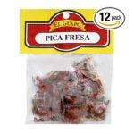 El Guapo -  Frescas Pica 0044989202857
