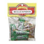 El Guapo -  Relerindos Candy 0044989202864