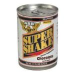 ABB Performance -  Super Shake 0045529211001