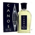 Dana Classic Fragrances -  Eau De Toilette Spray 0046447555611