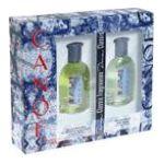 Dana Classic Fragrances -  Classic Fragrances Gift Set 1 set 0046447556052