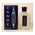 Dana Classic Fragrances -  Canoe For Men After Shave 0046447556250