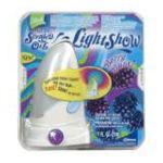 Glade -  Oil Light Show 0046500616495