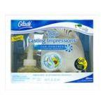Glade -  Fragrancer Kit 0046500703492