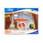 Glade -  Plugins Scented Oil Lasting Impressions Alternating Fragrancer Hawaiian Breeze & Vanilla Passion Fruit 1 Kit 0046500704994