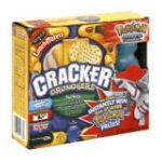 Armour -  Cracker Crunchers Turkey Fun Kit 1 kit 0046600022615