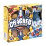 Armour - Cracker Crunchers Bologna Fun Kit 1 kit 0046600022639  / UPC 046600022639