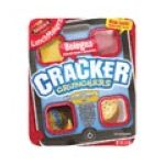 Armour - Cracker Crunchers Bologna 0046600033840  / UPC 046600033840