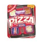 Armour -  Pizza Pepperoni Flavored Sausage 0046600033864