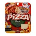Armour - Pizza Cheese 0046600033871  / UPC 046600033871