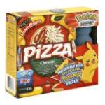Armour -  Pizza Cheese 1 kit 0046600033970