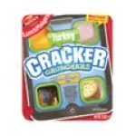 Armour - Cracker Crunchers Turkey 0046600034281  / UPC 046600034281