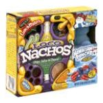 Armour - Loco Nachos Fun Kit 1 kit 0046600350022  / UPC 046600350022