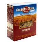 American Italian Pasta Company brands -  Rotelle 0047325023284