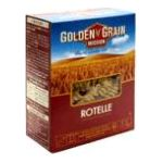 American Italian Pasta Company brands - Rotelle 0047325023284  / UPC 047325023284