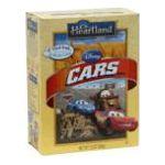 American Italian Pasta Company brands -  Pasta Disney Cars 0047325023963
