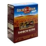 American Italian Pasta Company brands -  Rainbow Rotini 0047325024090