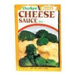 Durkee -  Cheese Sauce Mix 0047600081022