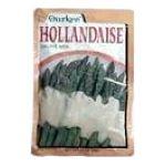Durkee -  Hollandaise Sauce Mix 0047600081046