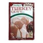Durkee -  Turkey Gravy Mix 0047600081152