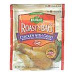 Durkee -  Seasoning Mix For Chicken Chicken With Gravy 0047600081787