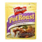 Durkee -  Seasoning Mix For Beef Pot Roast 0047600081800